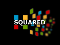 Squared 1.3 is here!