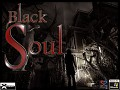 BlackSoul - SmallDevTalk Interview