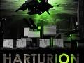 Harturion