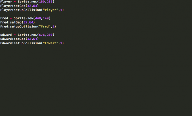 Dev Log #09 - End