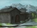 April Development Update!