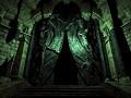 "Doorways New Screenshots from ""The Auditorium"""