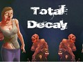 Total Decay Beta Testing