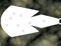 Microbe Editor Prototype