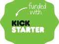 Notable game kickstarters with Linux support: May 2013