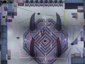 Path-finding in CrossCode