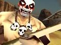 Enemy Races Preview #1: Desert Bandits