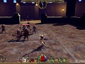 Legends of Aethereus - More Beta Keys!