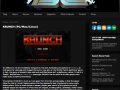 RGCD Reviews KRUNCH!