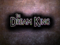 The Dream King - 4-Player Coop Metroidvania