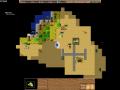 Deadbuild 1.0.5 - The small graphics update