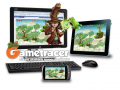 Gametracer Closed Alpha Application Open!
