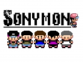 Sonymon v0.4, it is here!