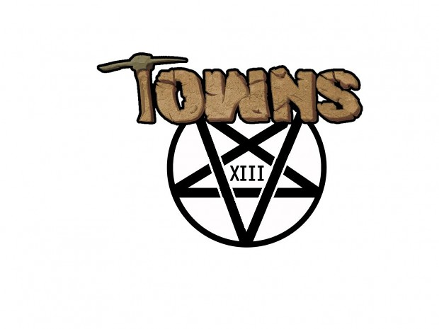 Towns v13 has been released