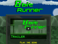 Website, trailer, and a new public demo.