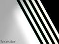Sonata 7a Released