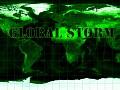 Global Storm v0.5