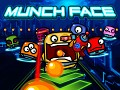 Play Test Munch Face!