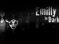 Emilly In Darkness - New dark action-adventure game for iOS and Android.