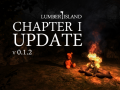 Lumber Island - Chapter 1 Updae