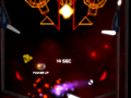Hyperspace Pinball Linux Update