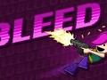 Bleed featured on IndieGameStand