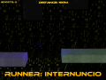 Announcing Runner: Internuncio