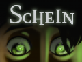 Schein - The Next Big Step