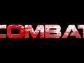 Combat version 4.1 is released!