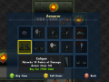 Battlepaths Knowledge Base - Item Quality