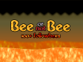 Bee or not Bee: 100+F Now available!