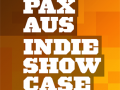Black Annex Selected for PAX Showcase