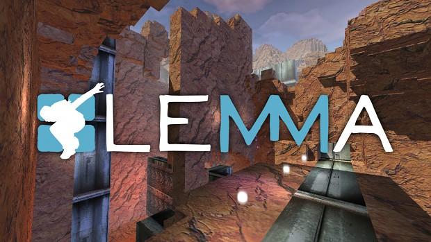 [Game] Lemma (alpha 3)