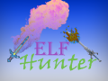 Elf Hunter! on hold