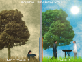 Sortal Search You