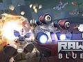 Rawbots v0.1.1 released!