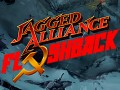 Jagged Alliance: Flashback Kickstarter