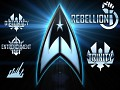 SOA2 Rebellion & Trinity Releases
