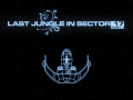 Last Jungle In Sector 17 : First trailer