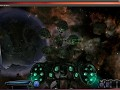 Linux port of Salvation Prophecy available on Desura