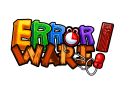 Error Ware 1.01 now available for download on IndieDb!