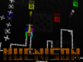 RGCD to publish Huenison