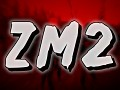 Zombie Master 2 - 1.0.1 released