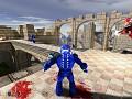 Cube Metalheart 2 - Combat Squared is on Desura !