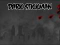 Dark Stickman - Trailer