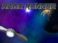 Rage Runner Postmortem, what it's like being indie