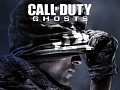 The first trailer from the new (Call of Duty: Ghosts)