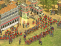Rise of Kings units-only version imminent