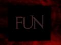 Fun V1.0 Released!