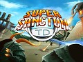 Super Sanctum TD released!